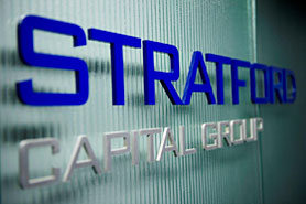 Stratford Capital Group